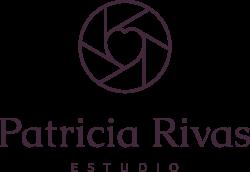 Patricia Rivas